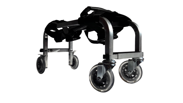 alumobile-massage-bed-trolley-01.png