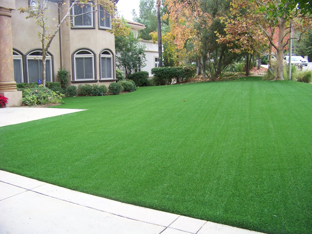 finished-lawn.jpg
