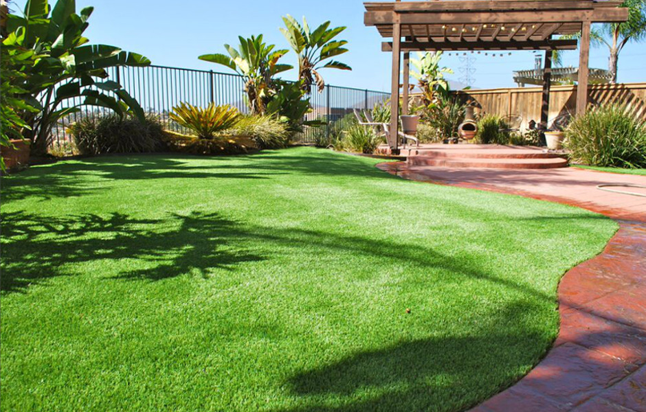 artificial-turf-for-landscaping.jpg