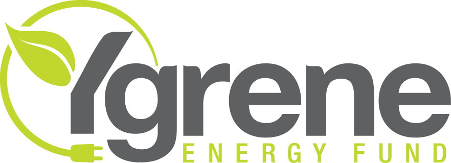 ygrene-logo.png