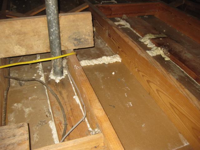 inspiring-attic-sealing-2-air-sealing-attic-640-x-480.jpg