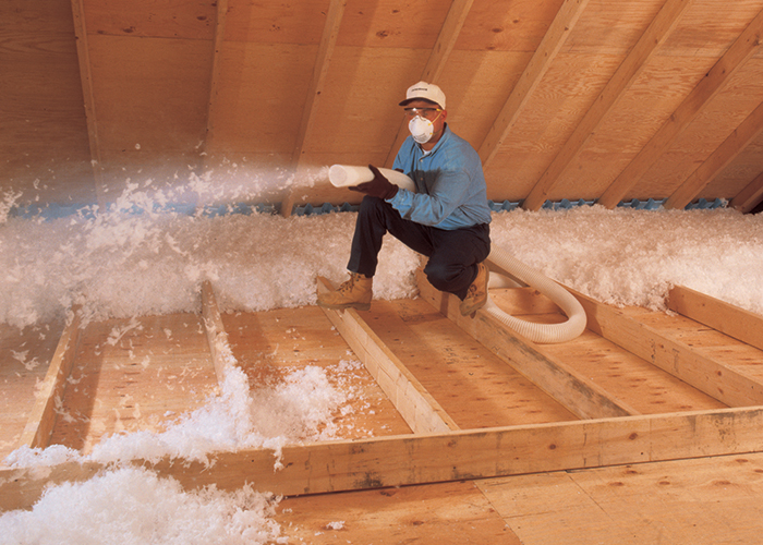 installing-blow-insulation.jpg