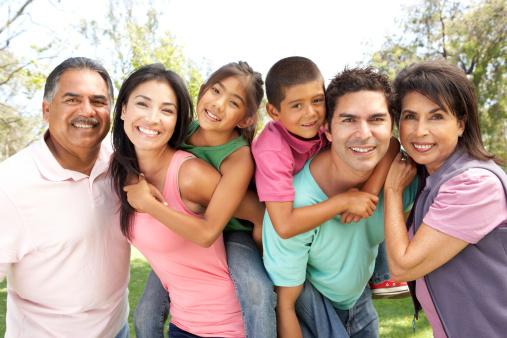 spanish-family-9.jpg