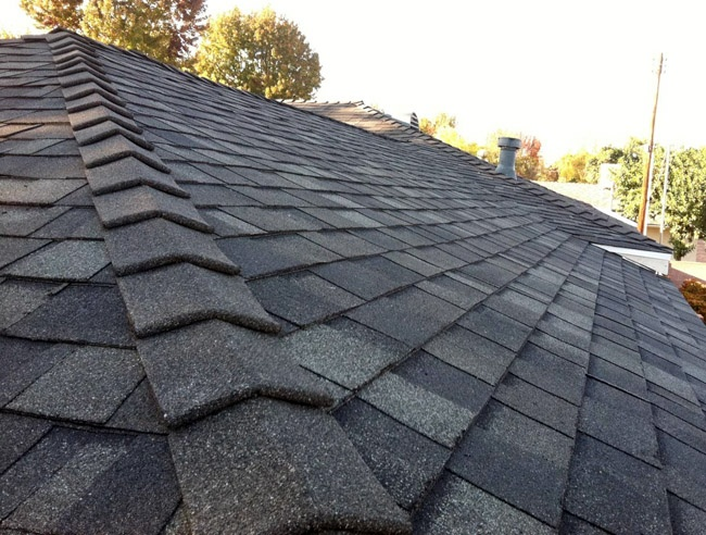 owens-corning-roofing.png