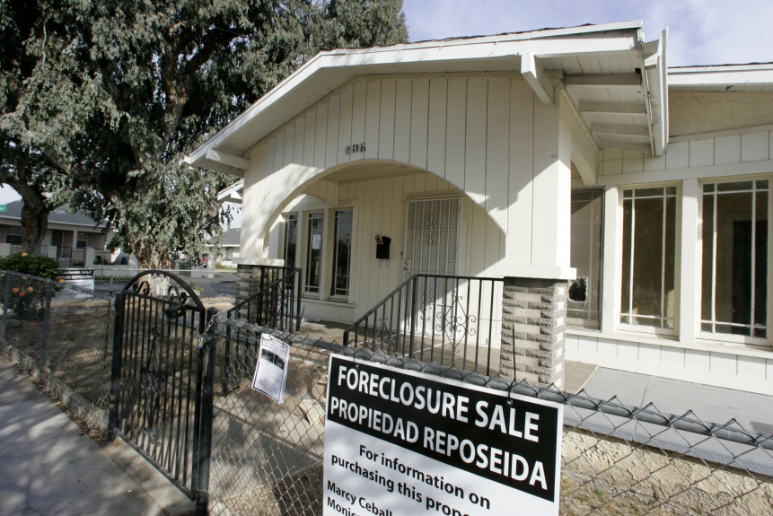 Know-your-options-foreclosure-4.jpg