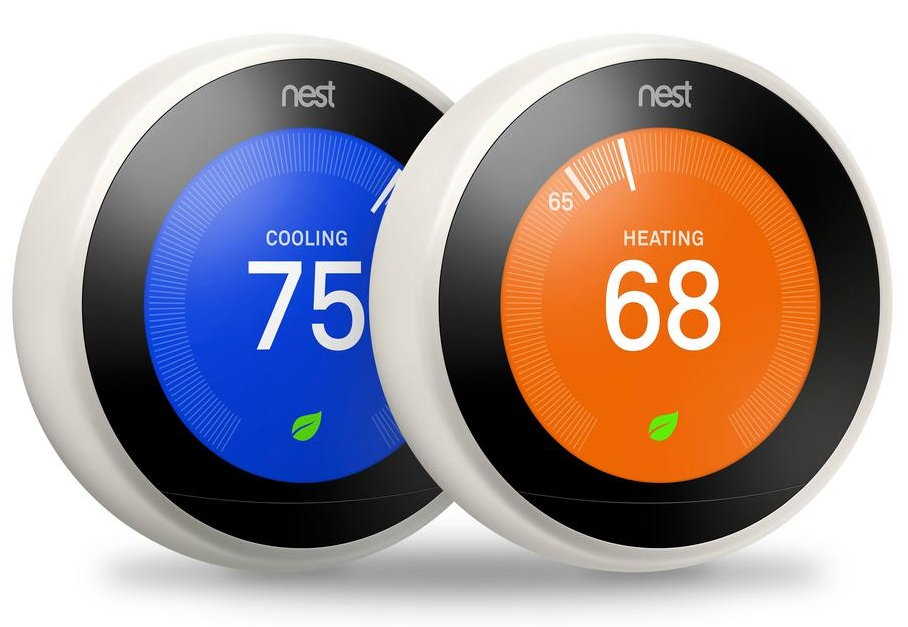 nest-programmable-thermostat.jpg