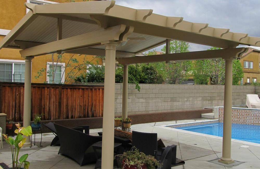 3 Patio Covers & How To Choose The Best One.jpg