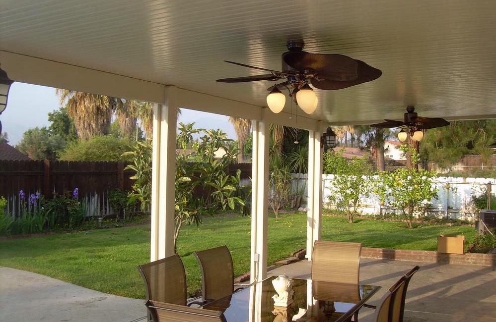 How Can I Identify An Alumawood Shade Structure Quality Home Improvement Inc.jpg