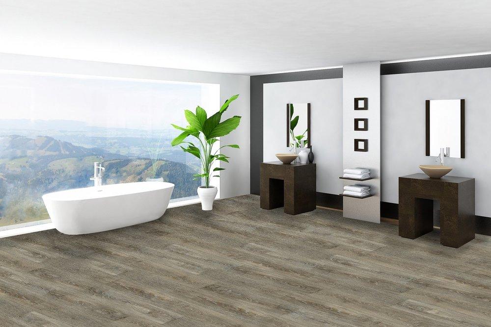 How To Clean Laminate Floors.jpg