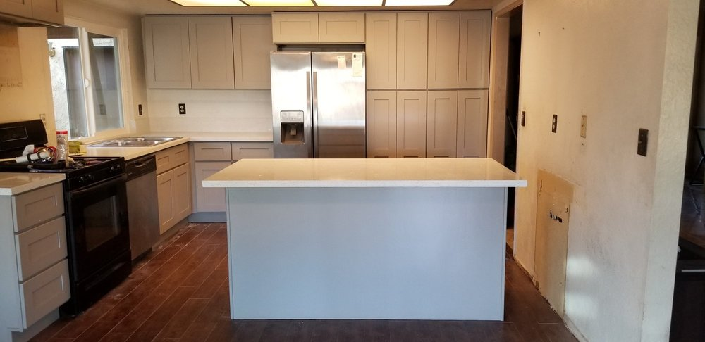 How Select Kitchen Countertops.jpg
