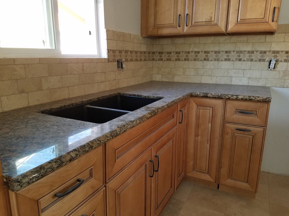 Start Remodeling Your Kitchen.jpg