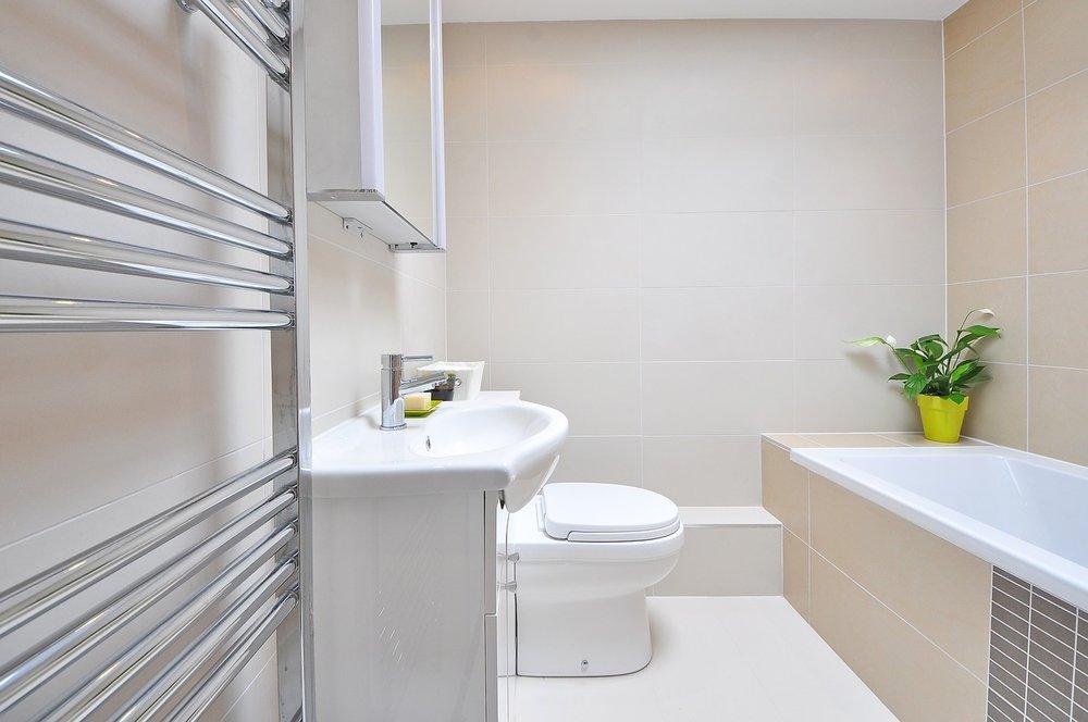 Timeless Bathroom Remodeling Ideas.jpg