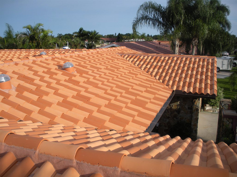 Best Roofing Materials For Homes 2018.jpg