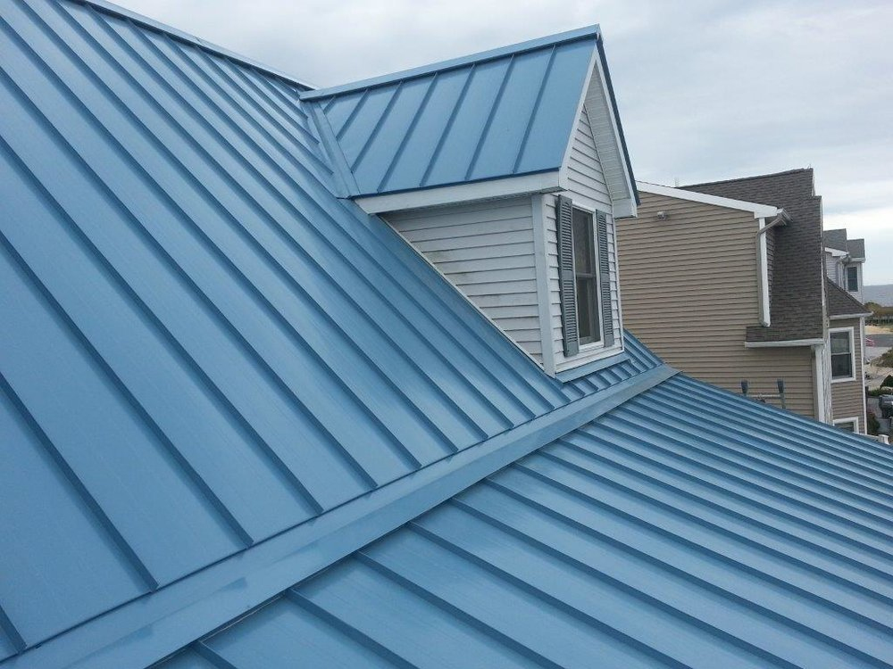 How To Choose A Roof For Your Home.jpg