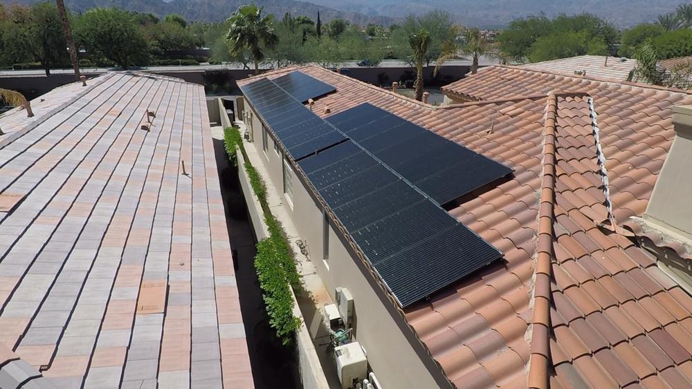 Solar Incentives Tax Credits California.png