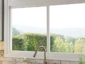WMB-sliding-window.jpg