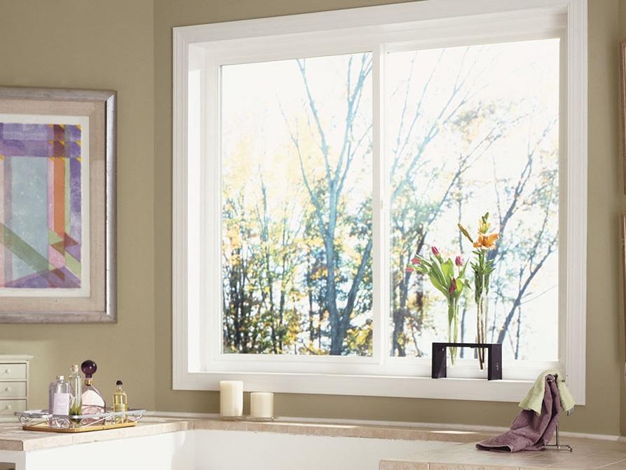 WMB-products-sliding-window-2x.jpg