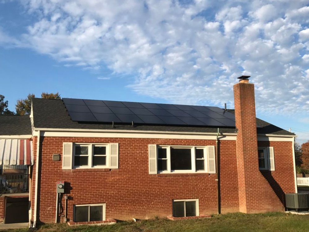 9181-Sky-NRG-Solar-Residence-Virginia.jpg