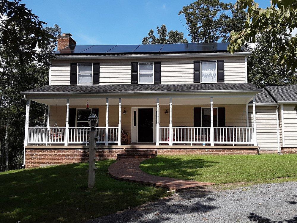 Cavu-Solar-Virginia.jpg