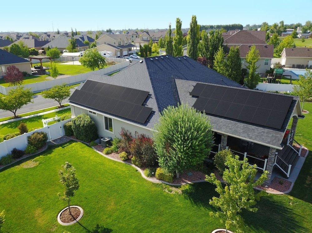 Solar-Pro-Energy-Systems-Residence-CA2.jpg