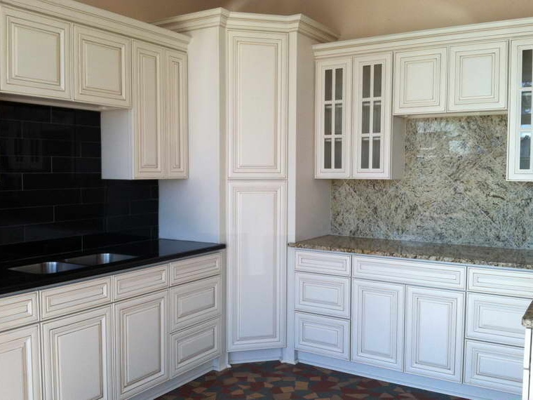 KITCHEN-CABINET-REPLACEMENT.jpg