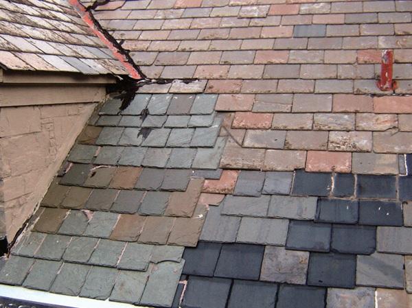 bad-roof2.jpg