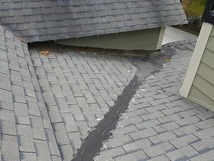 bad-roof4.jpg