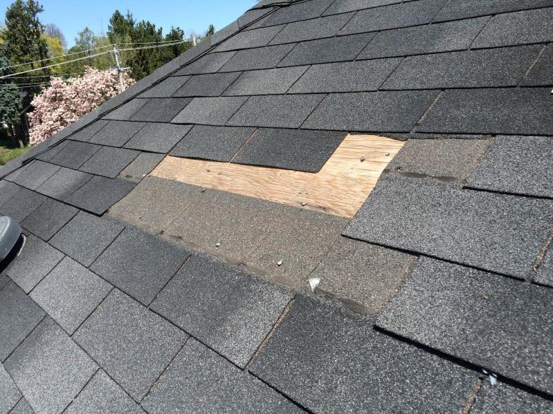 bad-roof8.jpg