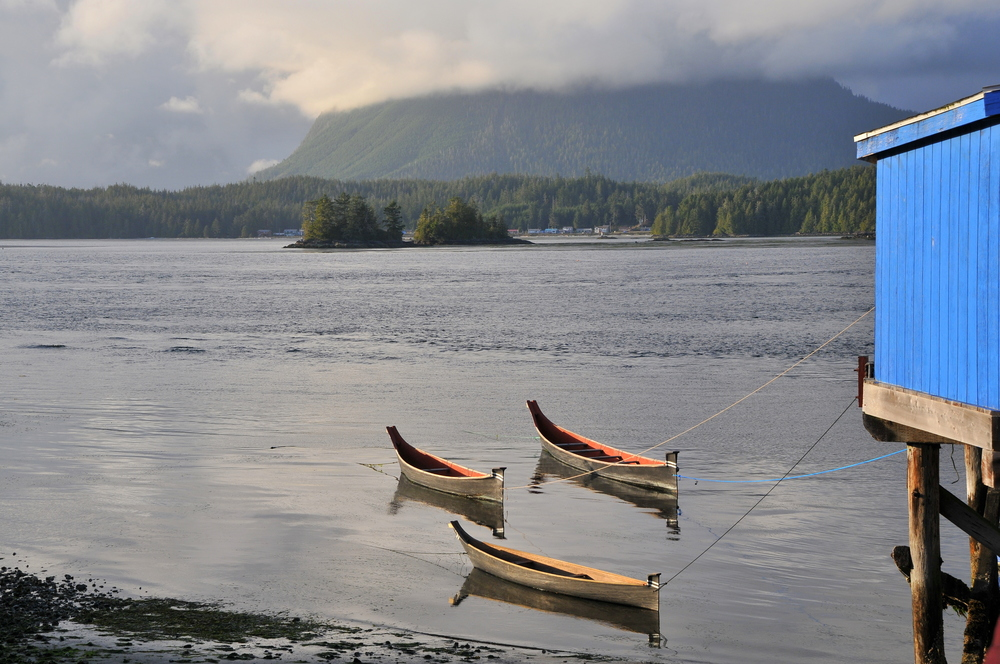 FN three canoes water.jpg