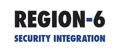 Region 6 Security