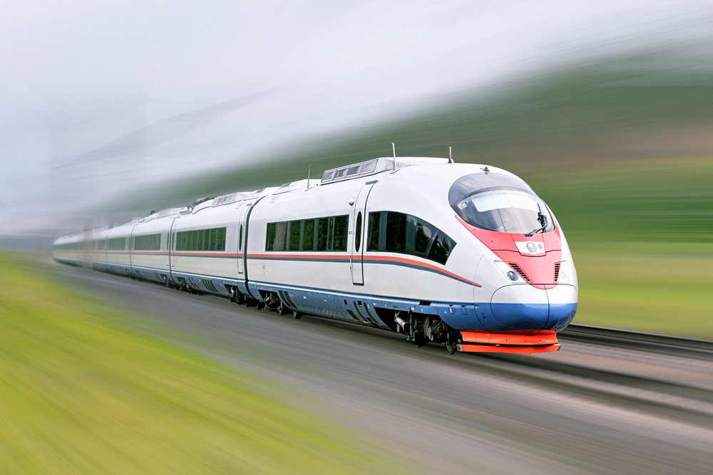 High Speed Rail.jpg