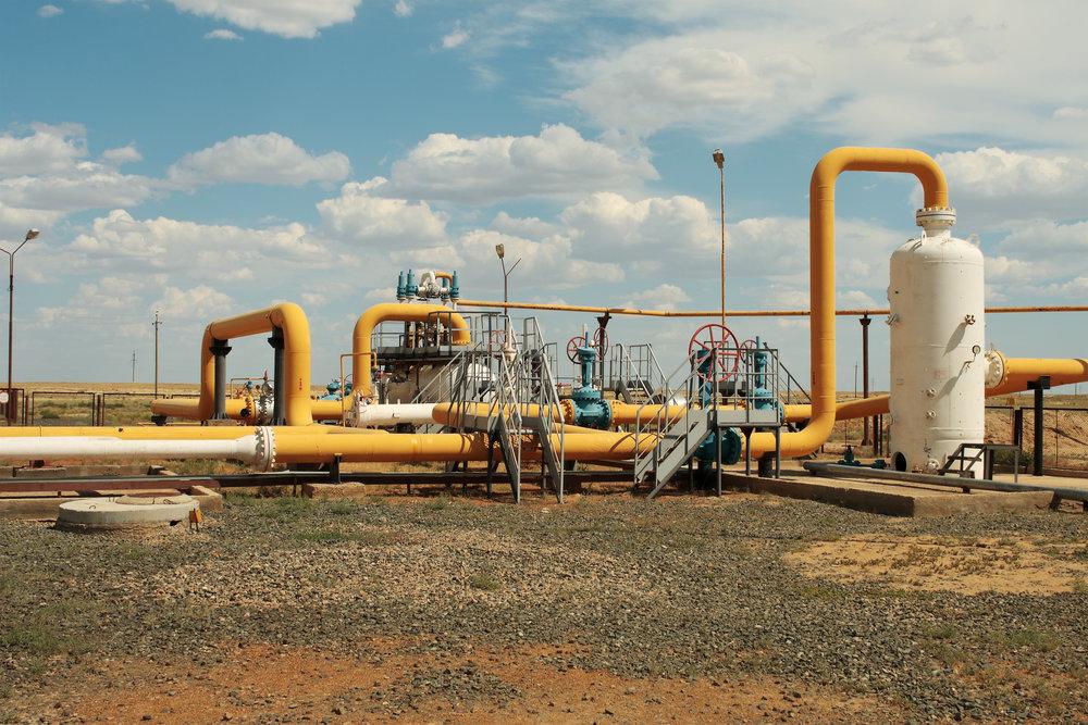 Yellow Pipeline.jpg