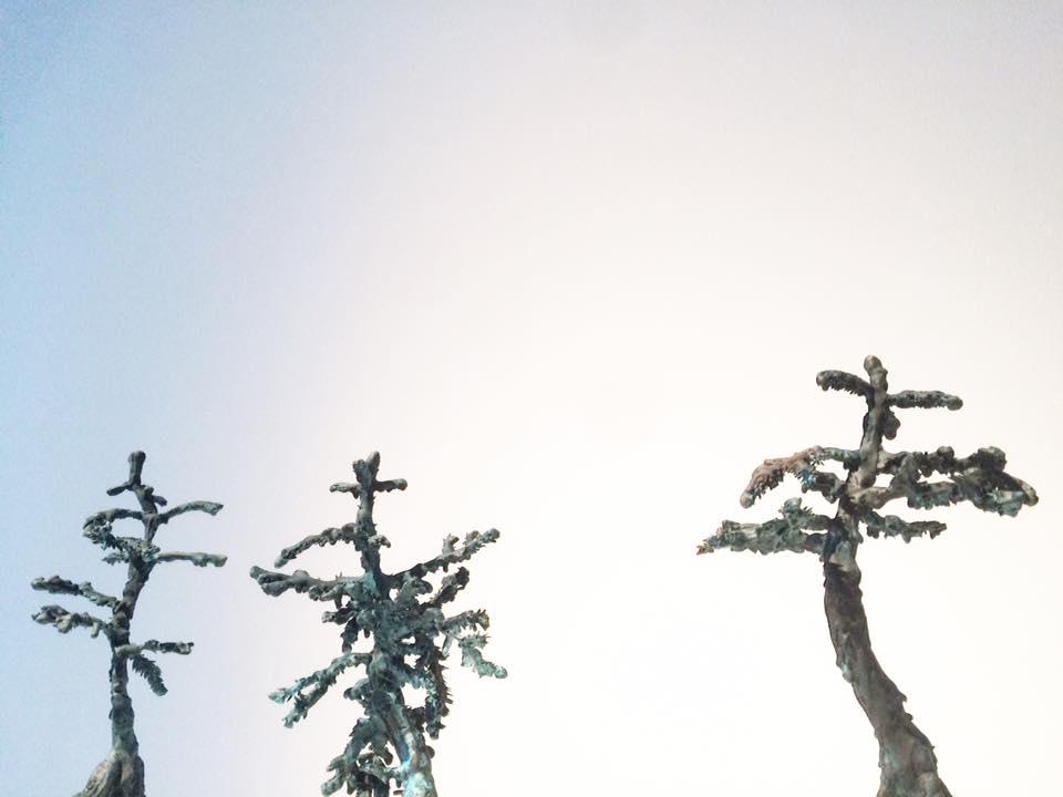 vinterutställning.jpg