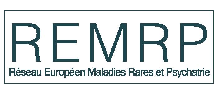 logo_remrp.png