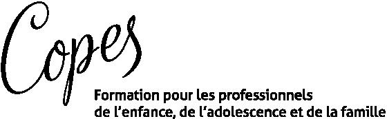 Logo Copes Transp..png