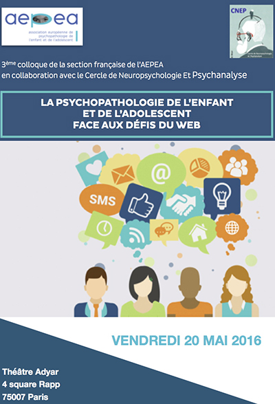 Confluences_Colloque_AEPEA_Psychopathologie_Defis_Web.jpeg