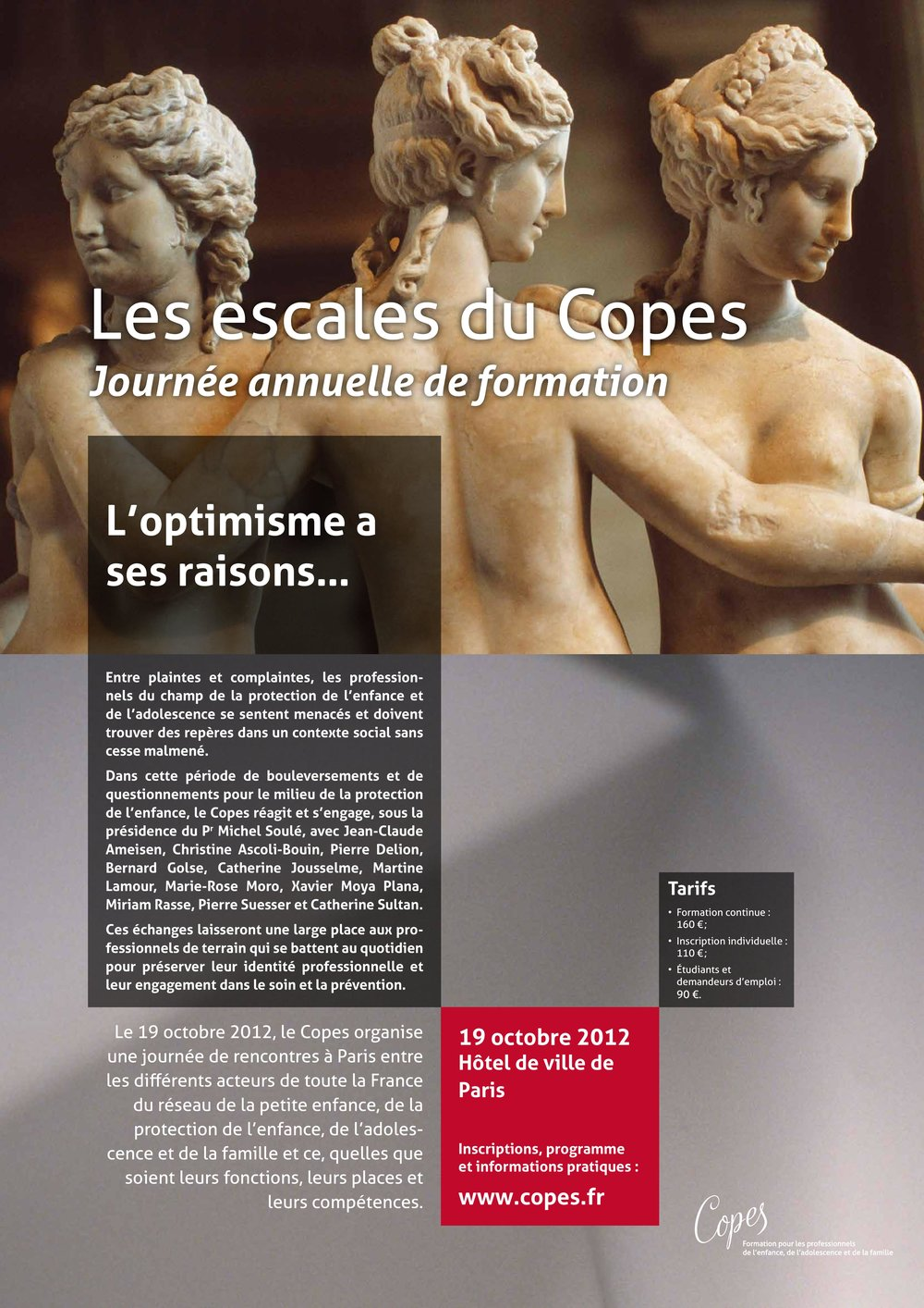 Confluences_Colloque_Escales_Copes_Optimisme_Raisons