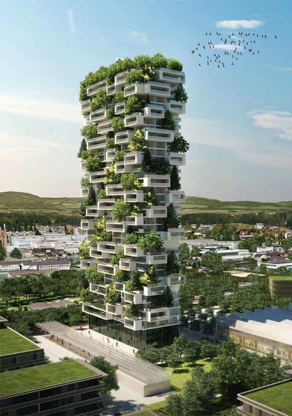sustainable architecture.jpg