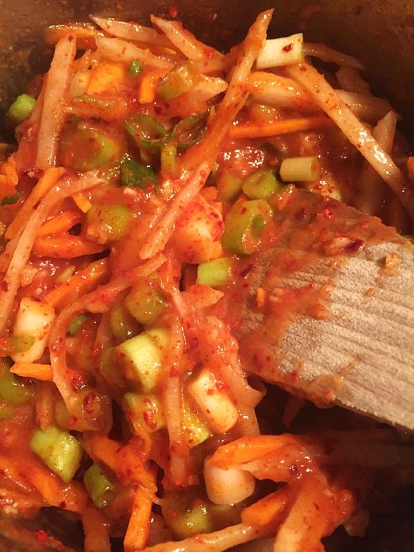 Kimchi blanding.JPG