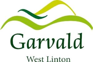 Garvald logo 2b.jpg