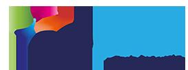 Age-Scotland-LLL-Logo-digital.png