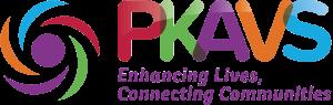 PKAVS-New-Logo-2015.png