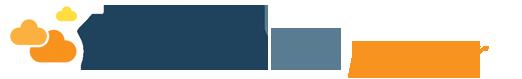partner_breatheHR_logo.png