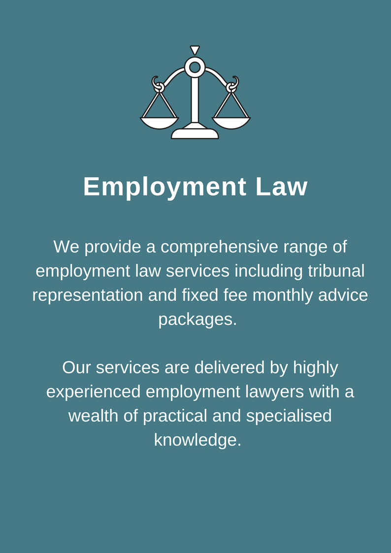 Employment Law 4.png
