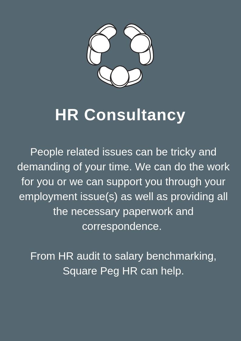 HR Consultancy.jpg