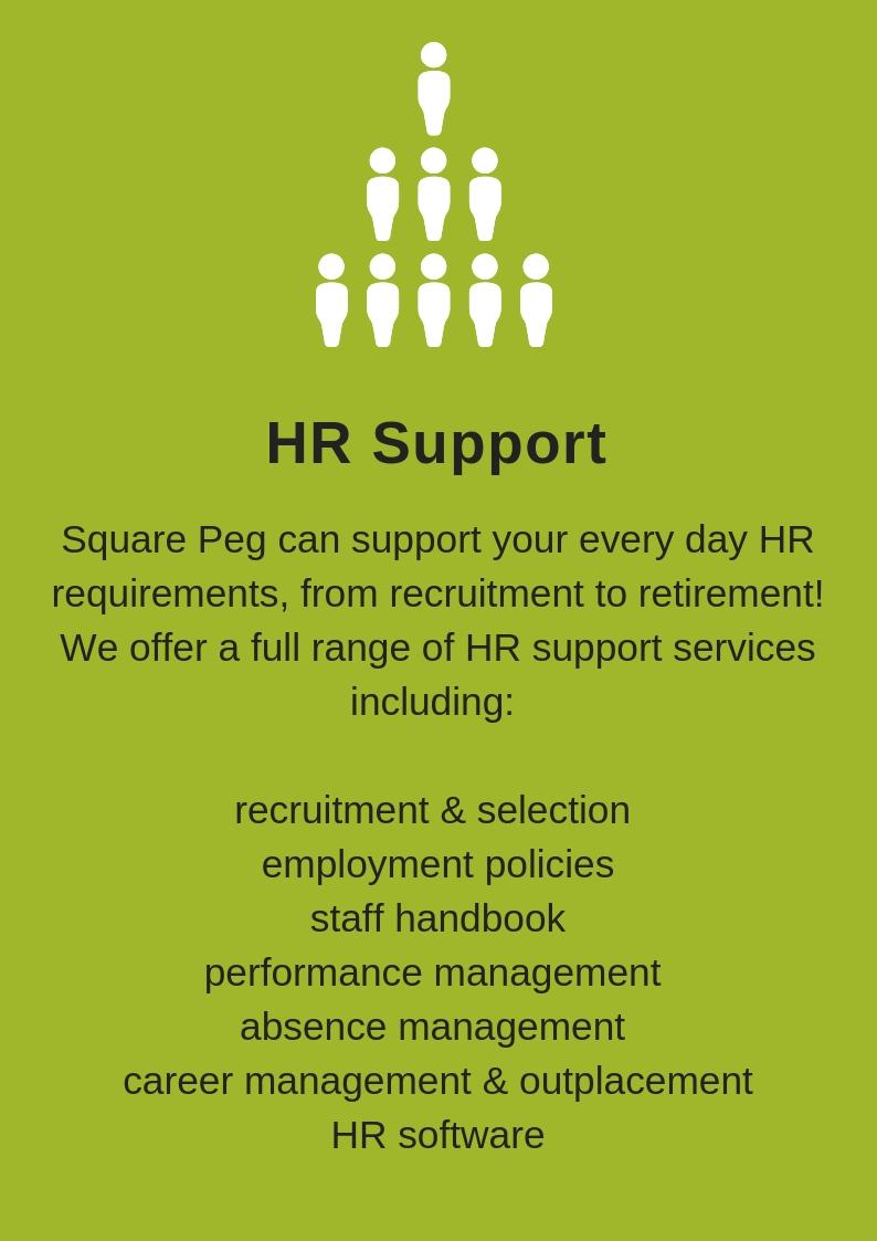 HR Support.jpg