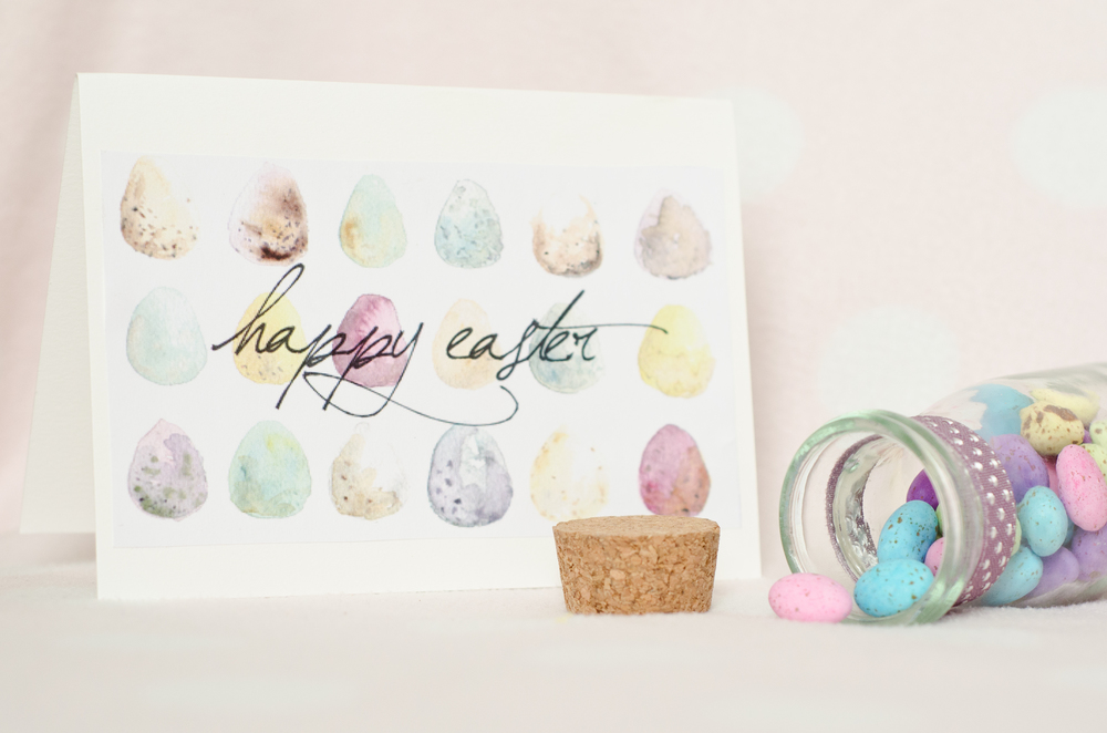 Pastel Easter Shoot 1.jpg