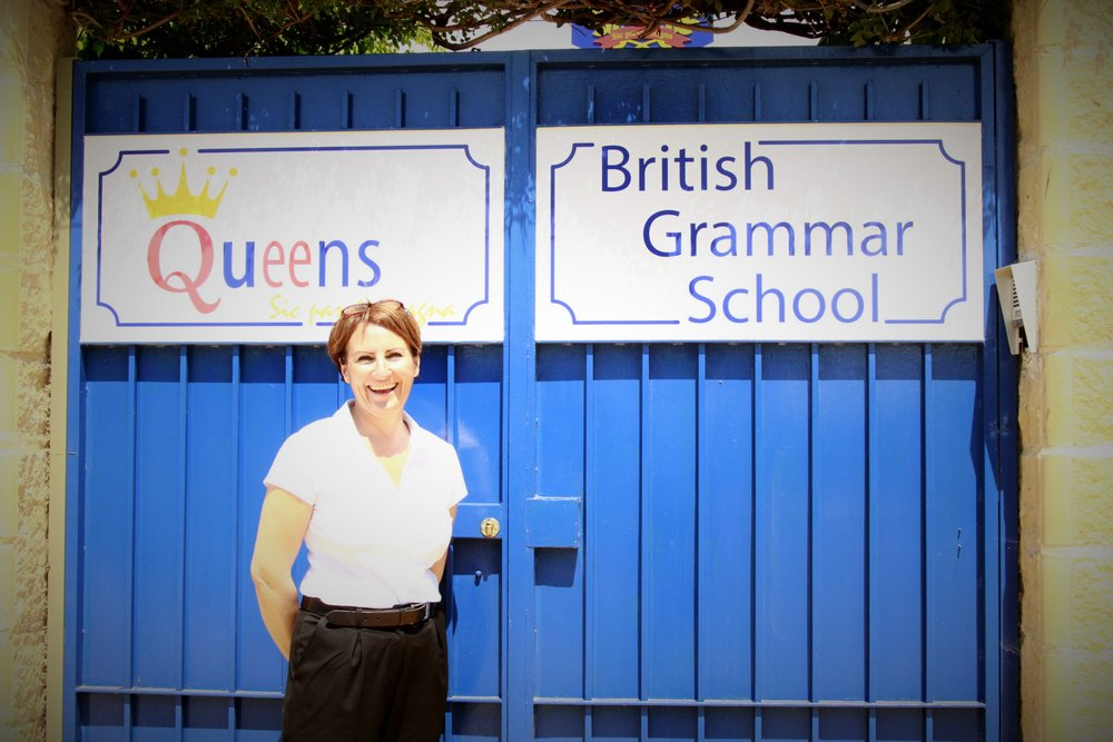 queens_british_grammar_school