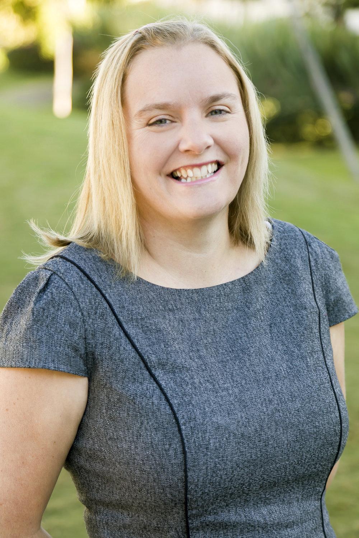 Miss Alison KS1 teacher SENCO