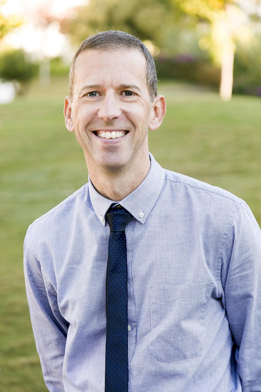 Mr Greg  Lower KS2 teacher  ICT Lead